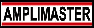 Amplimaster